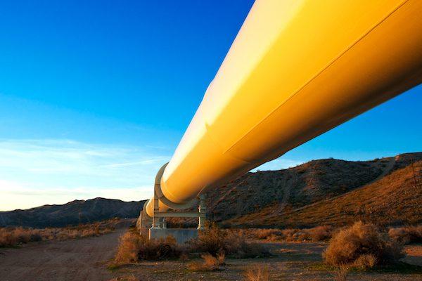 Konni Gas 2.0: Konvertierung von Erdgas in qualitätsübergreifenden Marktgebieten