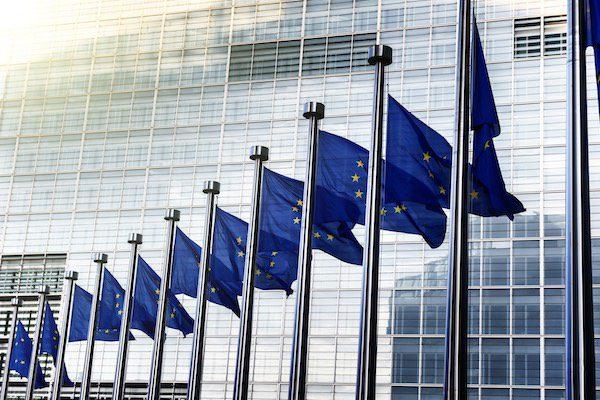 Reform der Aktionärsrechte-Richtlinie kommt 2017 – Teil 1
