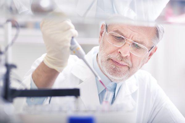 Neufassung der Chemikalien-Verbotsverordnung in Kraft getreten