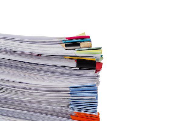 Die Reform des Urhebervertragsrechts tritt in Kraft – Übersicht über die wesentlichen Änderungen