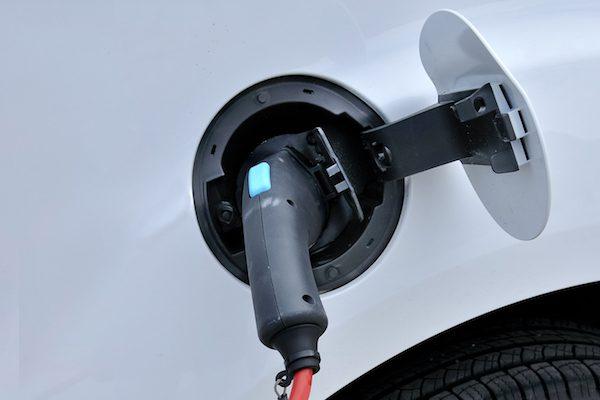 Elektromobilität: Laden für alle – die Änderung der Ladesäulenverordnung (LSV II)