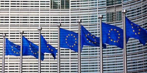 Verfassungsbeschwerde gegen das Einheitspatent: Neue Hintergründe