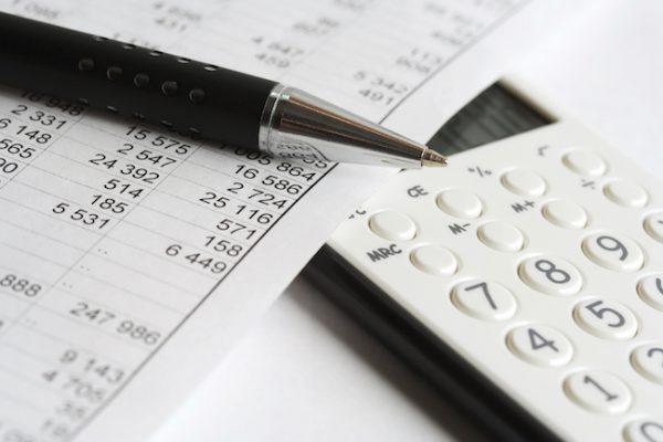 Fiktive Kosten Werkvertrag
