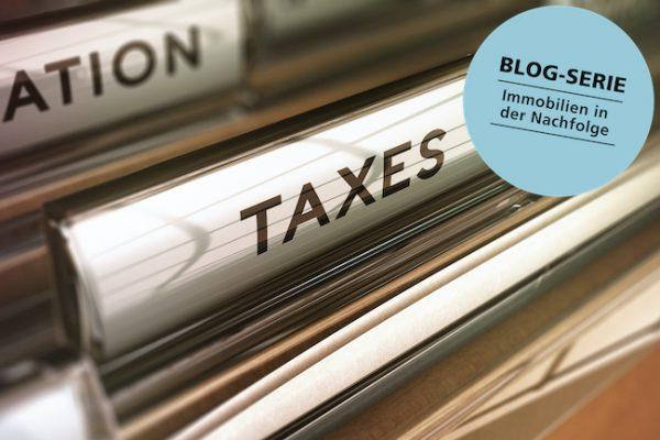 Besteuerung Familienpool