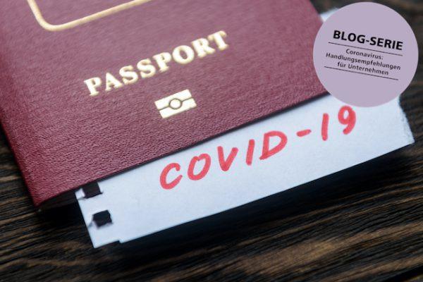 Urlaub Entgeltfortzahlung Risikogebiet