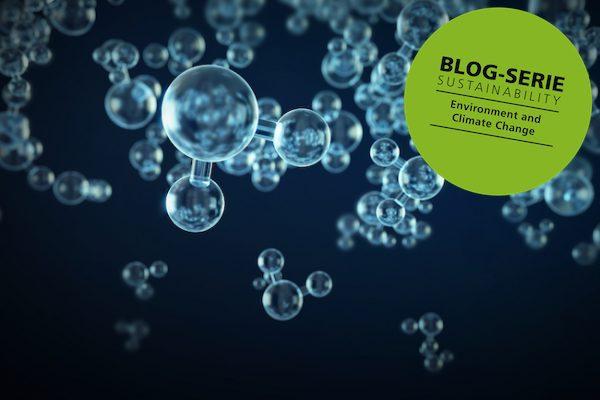 Energiewirtschaftsgesetz Wasserstoff